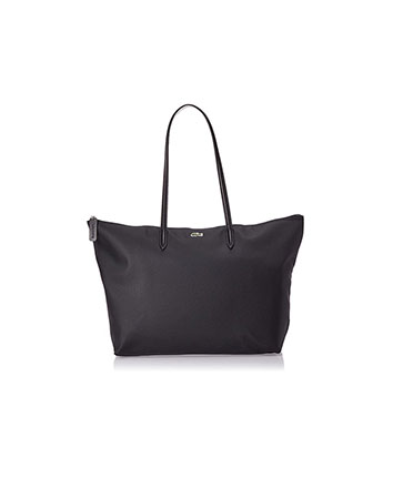 Lacoste Nf1888, Sac Bandouliere Femme