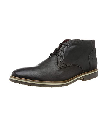 LLOYD Forum, Desert Boots Homme. Taille 41 - 51